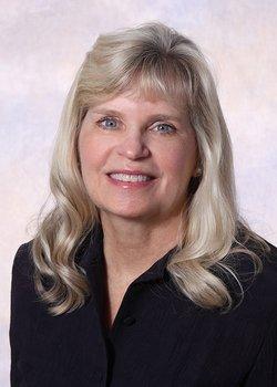 Janna Winkler, Agent